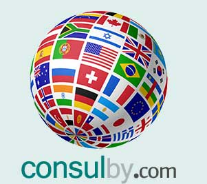 Embassies and Consulates in Houston (Texas)
